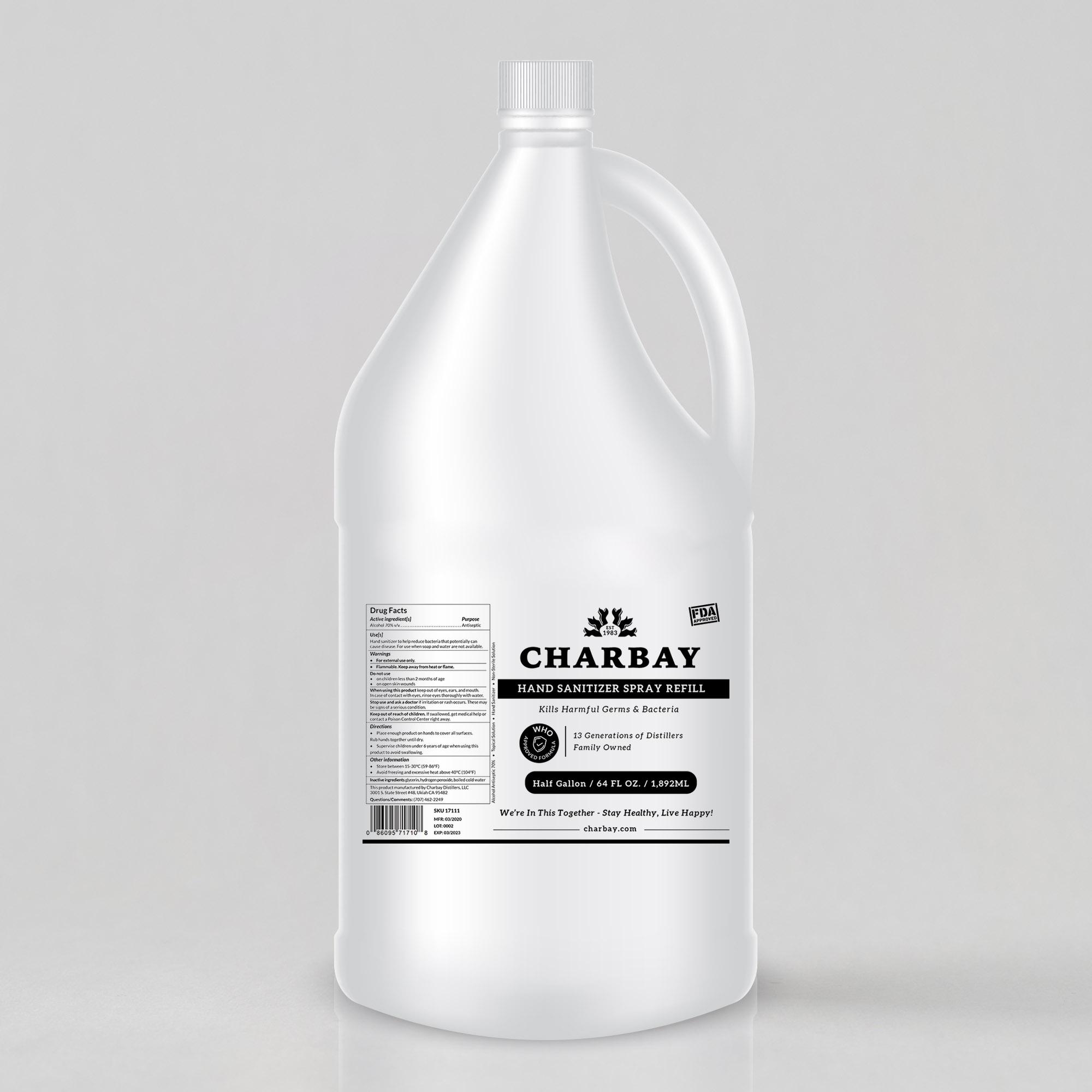 Charbay-64oz-SingleUnit